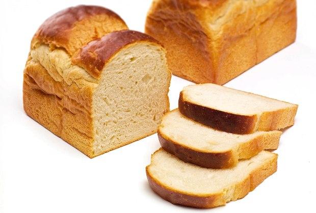 みそ食パン